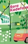 bortabast_inb_pre