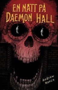 En_natt_på_Daemon_hall_press