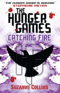 hungames-catchingfire