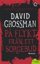 grossman