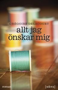 allt_jag_onskar_mig-193x300