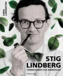 StigLindberg-180x217