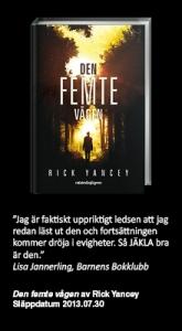 Femte_Puff