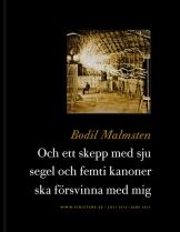 malmsten_bodil_omslag_0