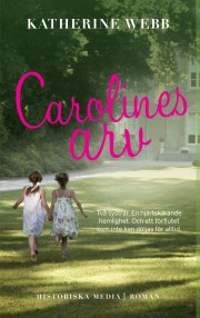 CarolinesArv-180x286