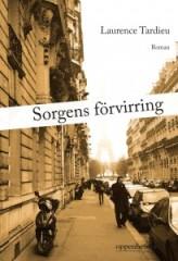 Cover-Sorgens-förvirring-photo-205x300