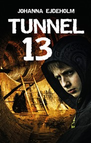 tunnel13