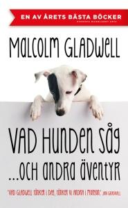 gladwell_hunden_cover_pocket