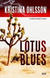 lotusblues-194x300