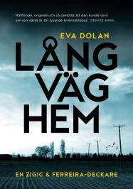 dolan_lang_vag_hem_omslag_inb