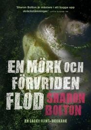 bolton_en_mork_och_forvriden_flod_omslag_inb