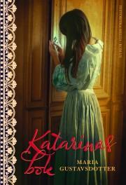Katarinas-bok-180x264