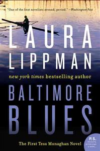 baltimore-blues-the-first-tess-monaghan-novel