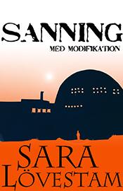 sanning_med_modifikation_inb_low