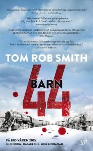 T-R-SMITH_Barn44