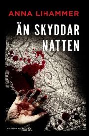 AnSkyddarNatten-180x276
