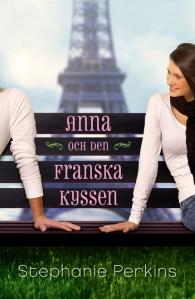 perkins_anna_franska_kyssen_omslag_inb_0