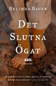 bauer_det_slutna_ogat_omslag_inb_0