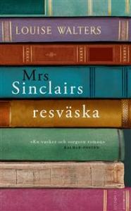 mrs-sinclairs-resvaska
