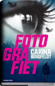 Bergfeldt_Fotografiet_Cover3DWEB-286x447