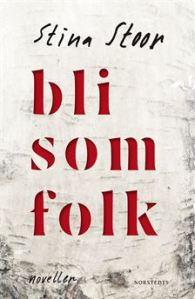 blisomfolk