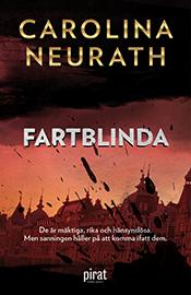fartblinda_inb_low1